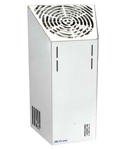 Airfree WM140 Air Purifier - 32m - Click for larger picture