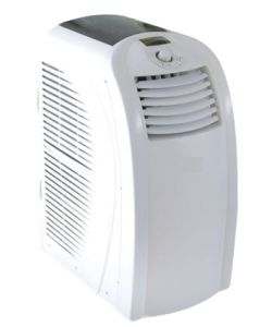Cool Master 18000 Air Conditioner - 5.2kW and Heater - Click for larger picture
