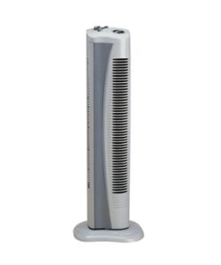 EH0039 Tower Fan with Timer - Click for larger picture