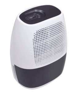 EH1461 Xtreem 20 Dehumidifier - 20l/24hrs - Click for larger picture