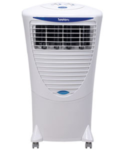 Symphony Hi Cool i Evaporative Cooler