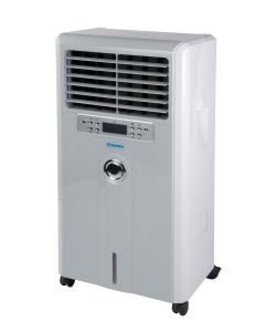 Munters CCX 2.5 Evaporative Cooler - 30m - Click for larger picture