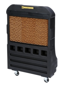 Portacool Jetstream PACJS240 Evaporative Cooler