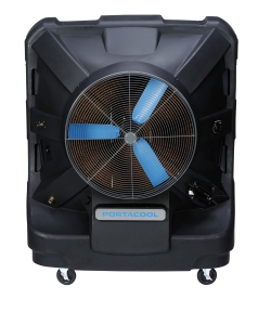 Portacool Jetstream PACJS260 Evaporative Cooler