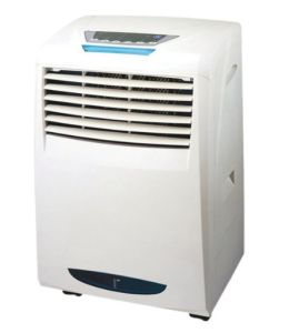 WF360 Evaporative Cooler - 11 sq m - Click for larger picture