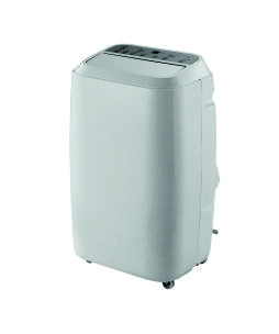 5.2kW Climateasy 18R2 Portable Air Conditioner image