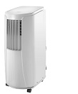 3.5kW Gree GPH12AL-K3NNA3A Portable Air Conditioner image