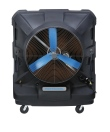 Portacool Jetstream PACJS270 Evaporative Cooler image